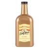 Davinci Gourmet Sauce: Vanilla Custard - 64oz Plastic Bottle Case