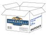 Ghirardelli Unsweetened Cocoa Powder - 25lb Bag