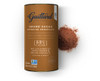 Guittard Cocoa - 10oz Drinking Chocolate Can: Grand Cacao