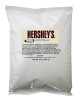 Hershey's Blended Ice Crème Mix: Cookies & Cream