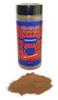 Cinnamon Breakfast Topper - Case of 12: 9oz bottles