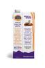 Oregon Chai Tea: Sugar Free Original - 32 oz. Carton