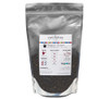Two Leaves Tea: Organic Assam - 1/2 lb. Loose Tea in a Resealable Sleeve