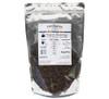 Two Leaves Tea: Organic Darjeeling - 1/2 lb. Loose Tea in a Resealable Sleeve