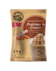 Big Train Blended Ice Coffee - 3.5 lb. Bulk Bag: Pralines & Cream