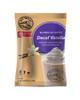Big Train Blended Ice Coffee - 3.5 lb. Bulk Bag: Vanilla Latte (Decaf)