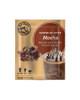Big Train Blended Ice Coffee -  Single Serve Packet: Mocha