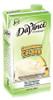 Jet Davinci Real Fruit Smoothies - 64 oz. Carton : Caribbean Colada
