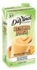 Jet Davinci Real Fruit Smoothies - 64 oz. Carton : Extreme Peach