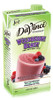 Jet Davinci Real Fruit Smoothies - 64 oz. Carton : Wildberry Blast