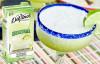 DaVinci Gourmet Margarita Mix - 64oz Carton