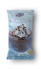 MoCafe - Blended Ice Frappes - 3 lb. Bulk Bag: Arctica Frozen Hot Chocolate