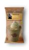 MoCafe - Blended Ice Frappes - 3 lb. Bulk Bag: Caramel