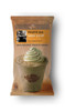 MoCafe - Blended Ice Frappes - 3 lb. Bulk Bag: Java Chip