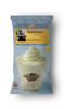 MoCafe - Blended Ice Frappes - 3 lb. Bulk Bag: White Chocolate