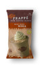 MoCafe - Blended Ice Frappes - 3 lb. Bulk Bag: Wild Tribe Moka