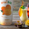 SmartFruit - 100% Real Fruit Puree: 48 fl. oz. Bottle: Mellow Mango