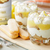SmartFruit - 100% Real Fruit Puree: 48 fl. oz. Bottle: Sunny Banana