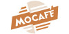 MoCafe