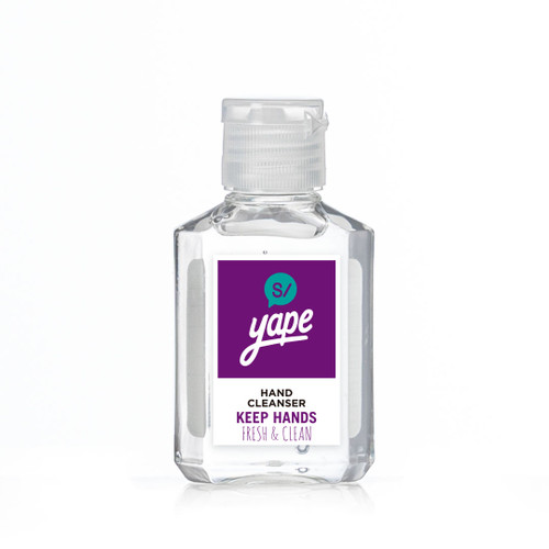 hand_sanitizer2oz
