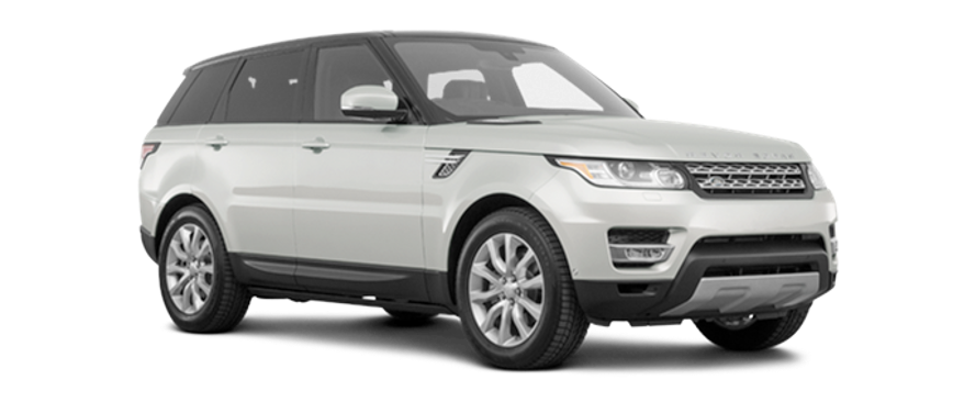 RANGE ROVER VOGUE L405 2013+