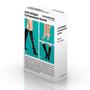 InnovaGoods Anti-fatigue Compression Socks