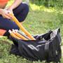 Detachable Foam-covered Fitness Hoop O-Waist InnovaGoods