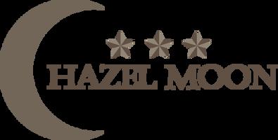 Hazel Moon