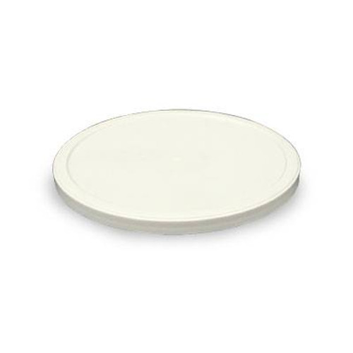 L808 - BPA Free Food Grade Round Lid - 240 count - case