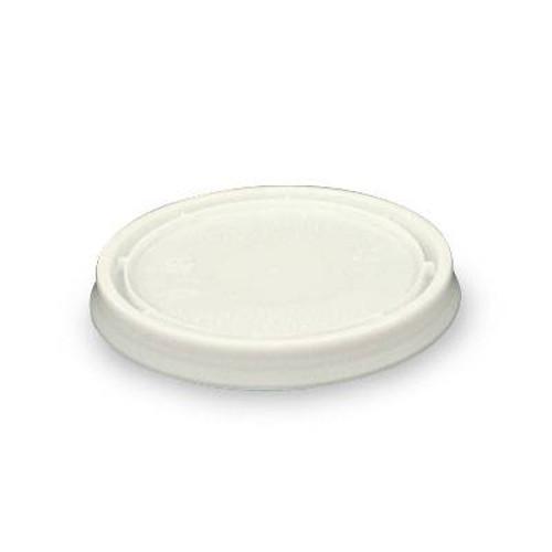L303PR - BPA Free Food Grade Round Pry-Off Lid - 2000 count - case