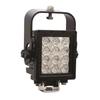 Vision X  Pit Ripper Extreme Prime 12 LED Industrial Flood Light