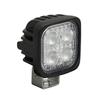 Vision X Duralux worklamp mini 4-LED 60 degree square