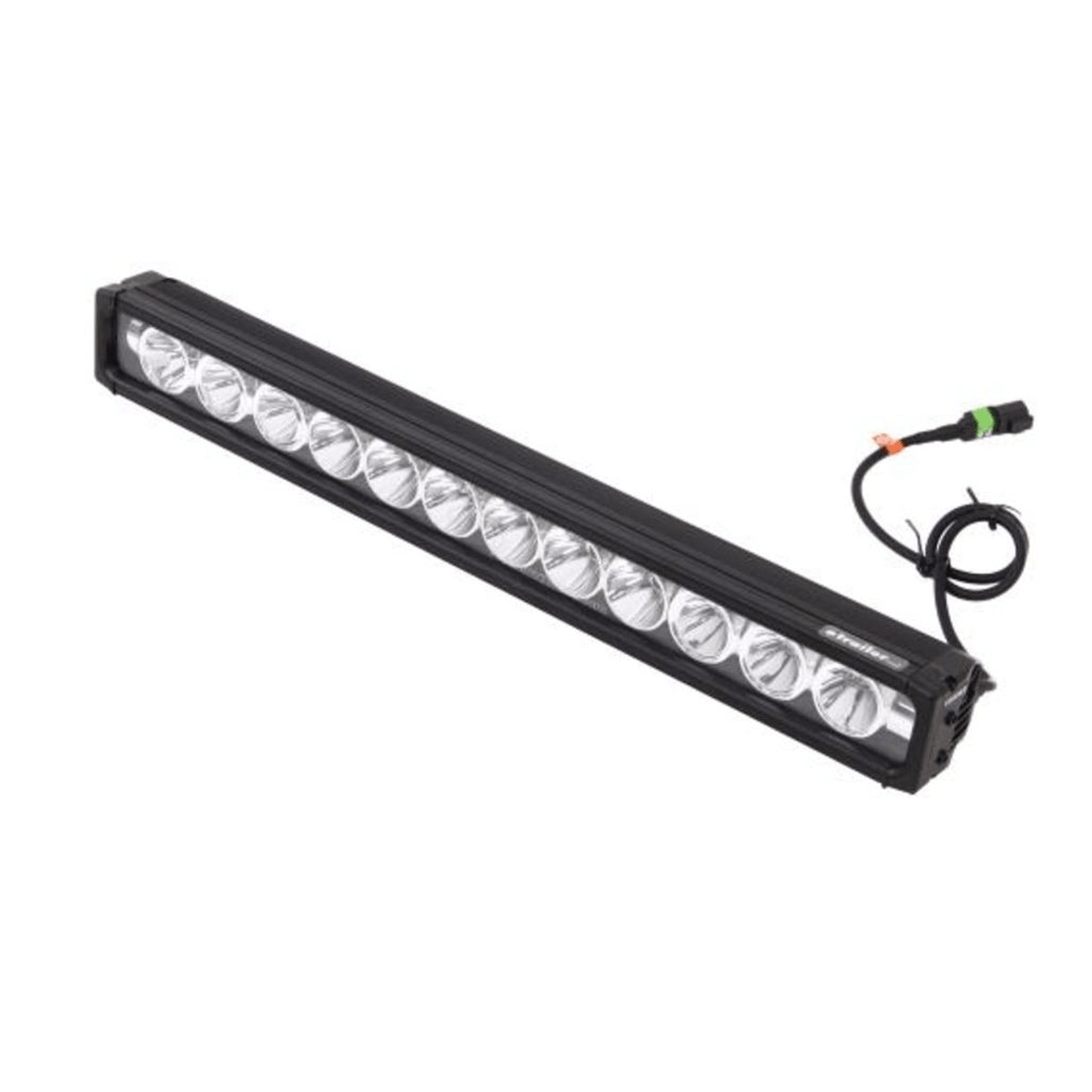 LED Light Bar by Vision X