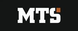 MTSeshop