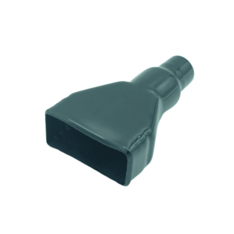 Deutsch DRC 40 pin Boot