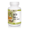 Day-to-day living exposes our bodies to all kinds of challenges to internal health. Apple Cider Vinegar & Odorless Garlic is expertly formulated to help maintain intestinal integrity, in support of stronger overall health*