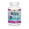 Fatty foods, pain medications, alcohol, and tobacco products can all stress you liver. Our Milk Thistle is specially formulated to support aalready healthy liver and gallbladder function.*