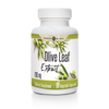 Day-to-day living exposes our bodies to all kinds of challenges to internal health. Olive Leaf Extract is expertly formulated to help maintain immune system integrity, in support of stronger overall health.*