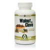 Day-to-day living exposes our bodies to all kinds of challenges to internal health. Walnut & Clove is expertly formulated to help maintain intestinal integrity, in support of stronger overall health*