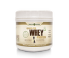 Disease-free | Antibiotic-free | Gluten-free | Pesticide-free | Chemical-free | Soy-free | Hormone-free| Non-GMO| rBGH-free Our Whey Protein Isolate represents the purest and most bioavailable protein powder option available and comes from Certified Grass-Fed Dairy Cows. In addition to its delicious taste, our grass-fed whey protein powder has many health promoting properties. Supports Weight Loss, Reduces hunger and helps sustain all-day energy. Delivers muscle-building protein while helping manage your sweet tooth. Easy to digest and assimilates quickly in the body, nourishing the muscles. When consumed post-workout, helps your body shift from catabolic to anabolic mode during the all-important post-exercise window. For Adults and Kids. Protein-based snacks are a healthy choice for children and adults. It's easy to use, easy to digest, and can be enjoyed by the whole family.