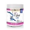 Clinically studied, all-natural Prebiotic Sunfiber® defends against occasional gas and bloating and promote:   Optimal Digestive Health* Healthy Regularity* Intestinal and Colon Health* Healthy Cholesterol Levels* Healthy Weight Management* Healthy Blood Glucose Levels*