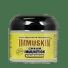 ImmuSkin Cream 2oz
