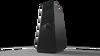 PionAIR Smart Pointe Air Treatment System