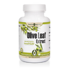 Non-GMO | Gluten-free | Animal-free | Yeast-free Day-to-day living exposes our bodies to all kinds of challenges to internal health. Olive Leaf Extract is expertly formulated to help maintain immune system integrity, in support of stronger overall health.*