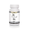 Zinc is essential to the normal function of many organs and systems within the body, including the skeletal, immune, neurological, and endocrine systems.* It is also known to play a critical role in the body's free radical neutralizing activities and is especially helpful for maintenance of healthy aging.*