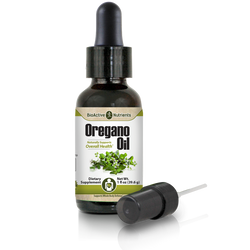 Gluten-free | Animal-free | Yeast-free Day-to-day living exposes our bodies to all kinds of challenges to internal health. Oregano Oil is expertly formulated to help maintain immune system integrity, in support of stronger overall health.*