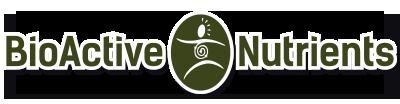 BioActive Nutrients