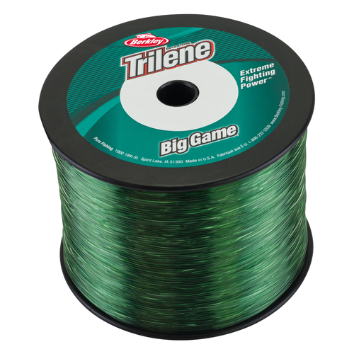 BERKLEY® TRILENE BIG GAME