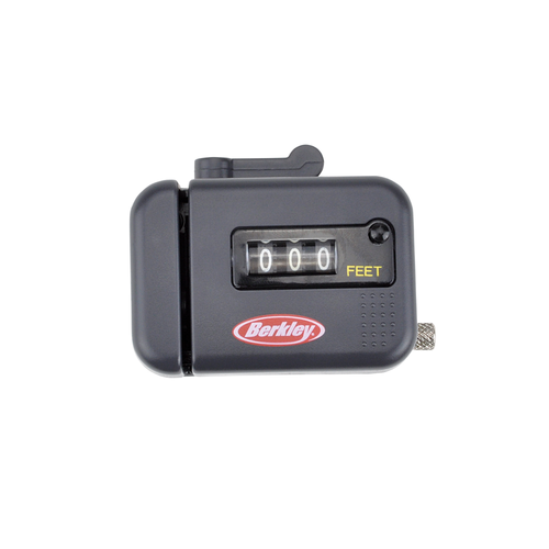 Berkley® Line Counter