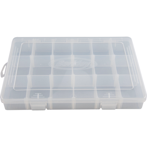 Berkley® Tackle Trays